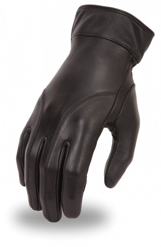 Women Leather Motorcycle Gloves for Riding  005719e641