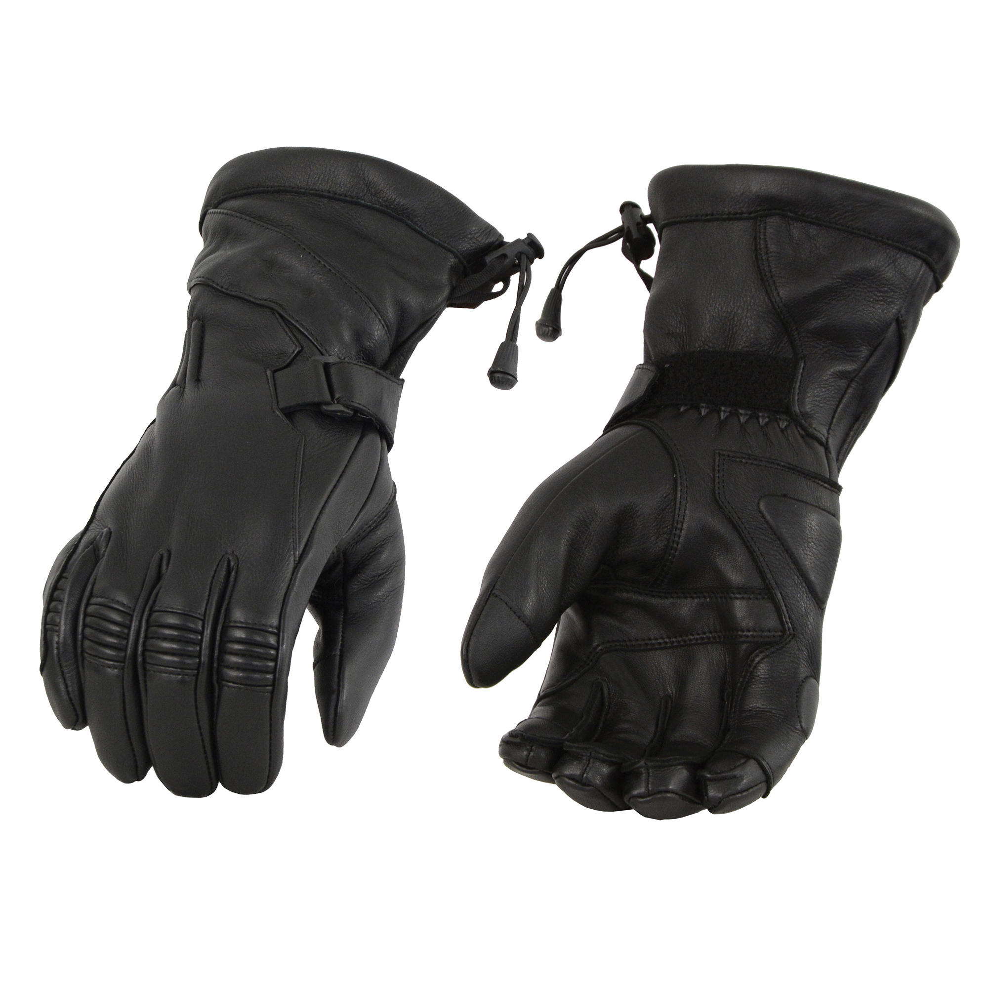 3fbf59a3af326 Leather gloves, Motorcycle leather gloves, biker gloves, riding gloves: